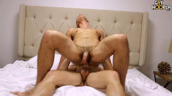 bigdick_alexgriffen_gayhoopla_04