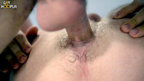 muscle_jimmybona_kyledean_04