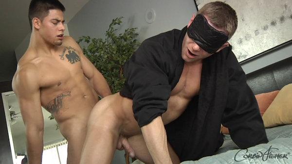blindfolded_dawson_marc_05