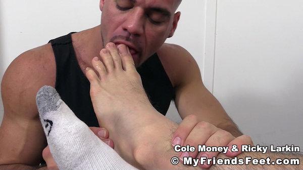 footslave_colemoney_rickylarkin_04