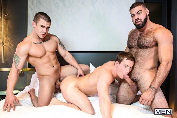 threesome_adambryant_tommyregan_rickylarkin_02