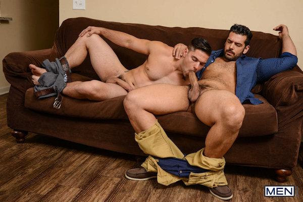BEEF_aspensolomon_with_marcusruhl_men_02