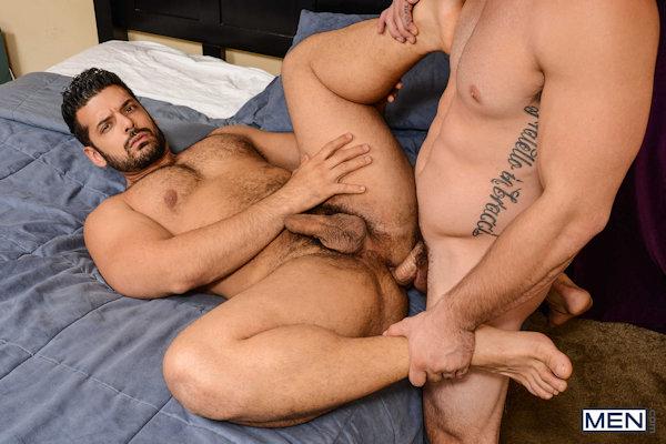 BEEF_aspensolomon_with_marcusruhl_men_05