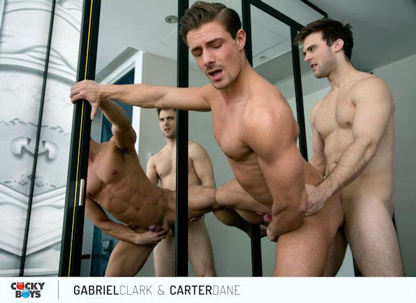 JOCKS_carterdane_gabrielclark_06
