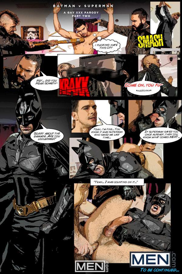 parody_batman_fucked_01