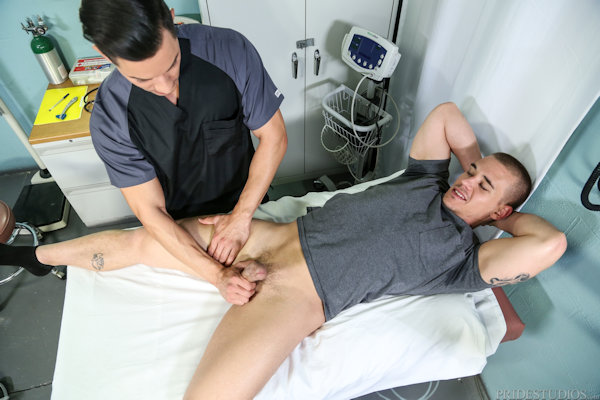 medicalcheckup_adambryant_02