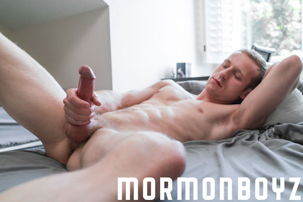 elder_holland_mormonboyz_01