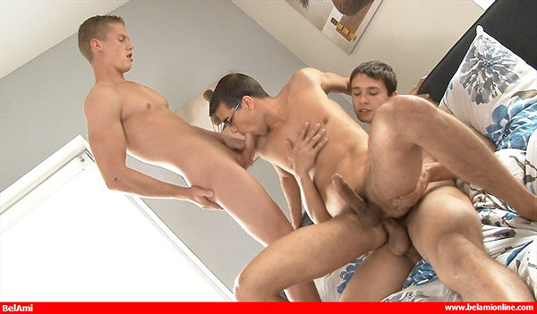 threesomebareback_JasonClark_YuriAlpatow_TimCampbell_04