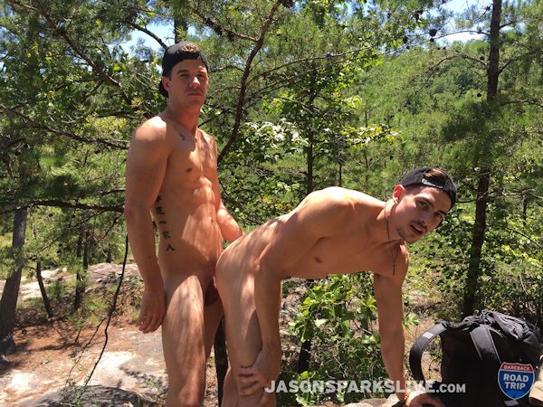 outdoors_jjknight_zachhunter_03