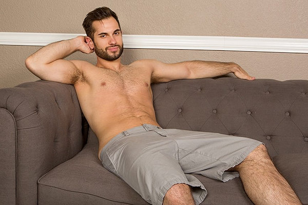 BEEF_vincent_seancody_01