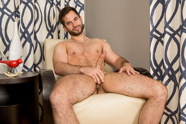 BEEF_vincent_seancody_02