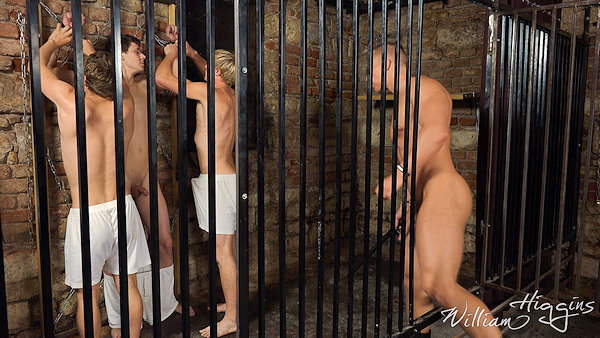 PRISONSEX_williamhiggins_04