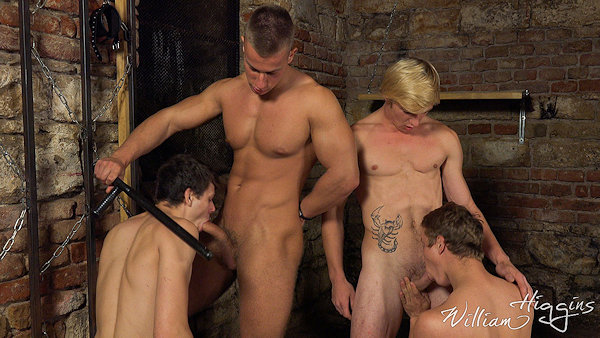 PRISONSEX_williamhiggins_05