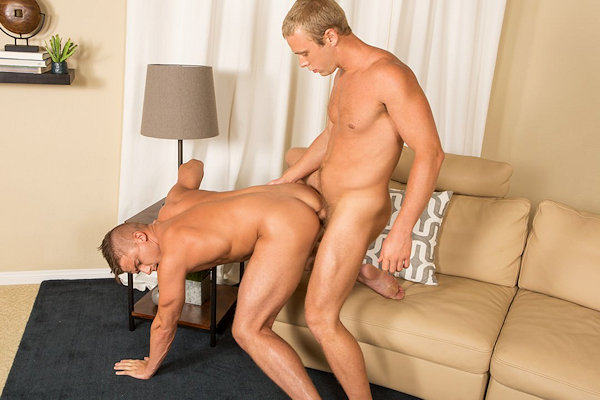 firsttime_hunter_seancody_03