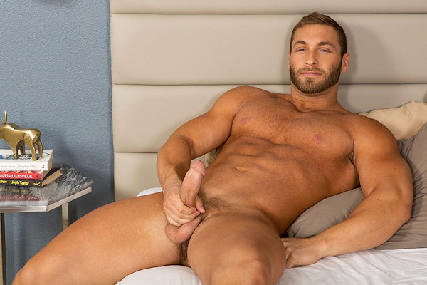 muscle_dimitry_seancody_03