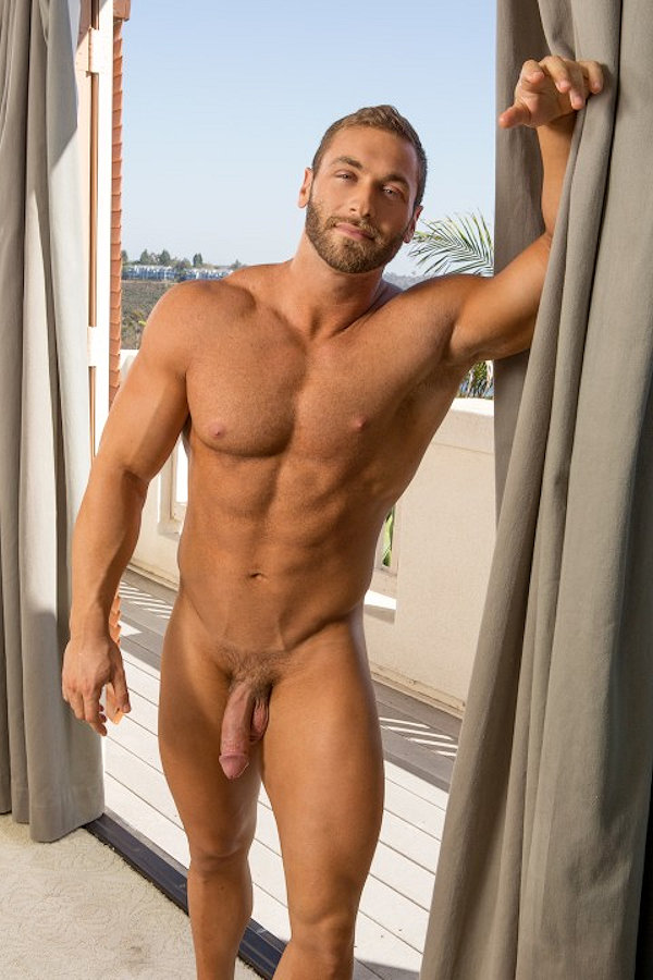 muscle_dimitry_seancody_04