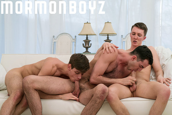 THREESOME_mormonboyz_03