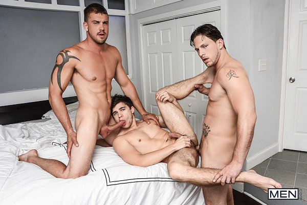 threesome_willbraun_romantodd_darinsilvers_07