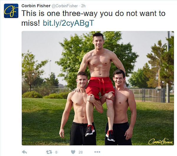 threesome_luke_quinn_kellan_01
