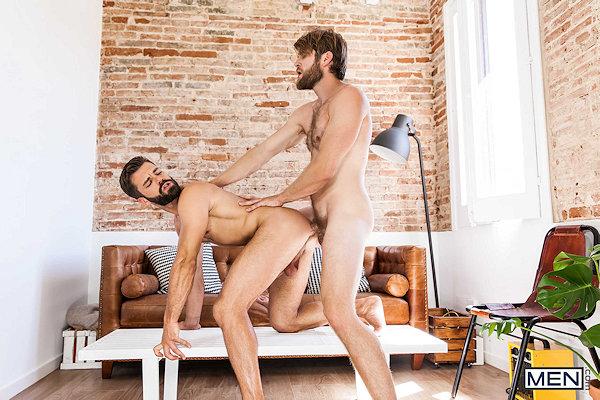 beardedmen_colbykeller_hectrodesilva_04