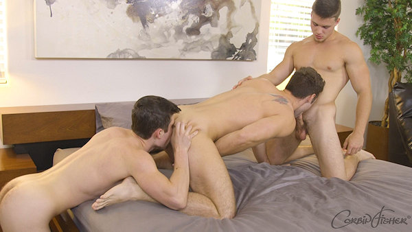 threesome_harper_matt_nash_01