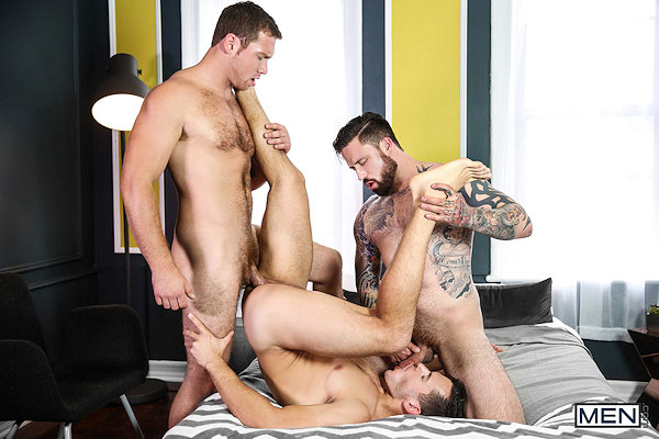 threesome_brennerbolton_jordanlevine_connormaguire_04