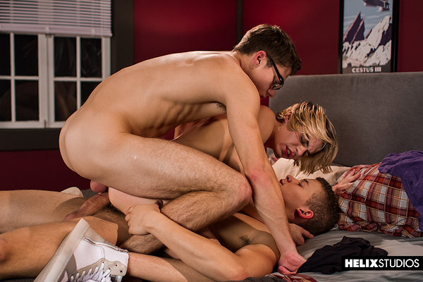 doublepenetration_kyleross_02