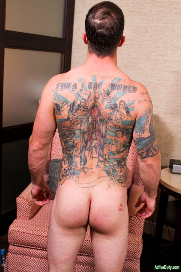 tattoos_bradpowers_02