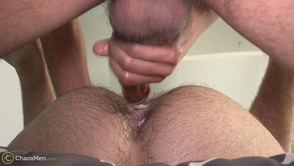 flipfuck_santino_teo_chaosmen_05