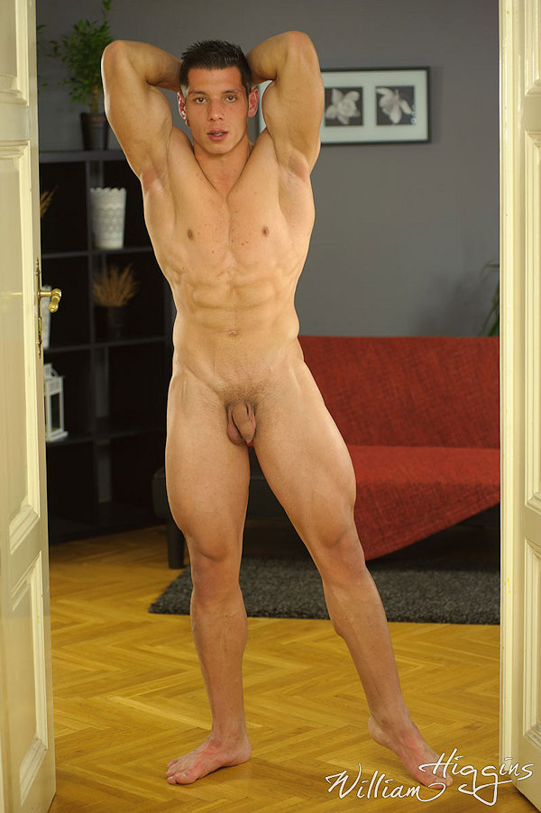 freshmeat_peter_lipnik_williamhiggins_01