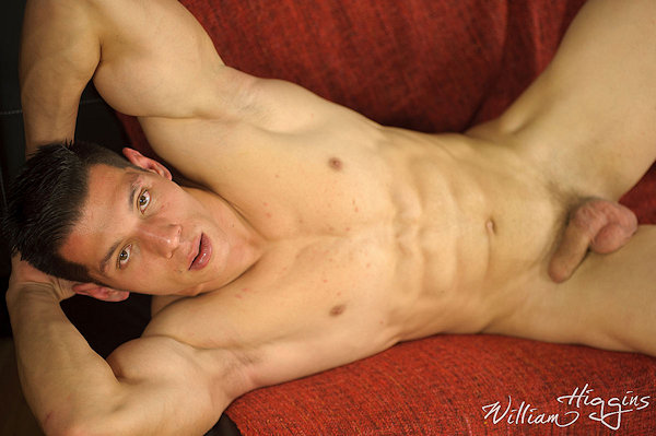 freshmeat_peter_lipnik_williamhiggins_04