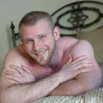 FRESH MEAT: Ryan Judd