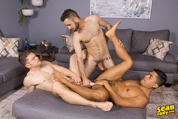 real life threesome tubes