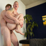 SEX POSITION TO TRY from Colton Cain & Leo Luckett