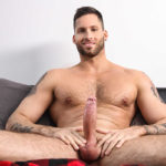 FRESH MEAT: Logan Styles