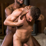 SEX POSITION TO TRY from Andre Donovan & Klim Gromov