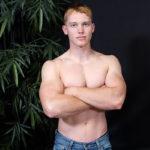 NEWBIE: Jake Jordan