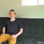 NEWBIE: Ryan Hill