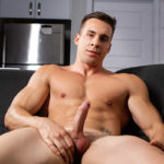 BAREBACK with Ace Quinn