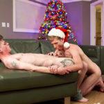 Merry TWINK XXXMAS