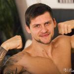 NEWBIE: Ivanek Molodev