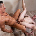 SEX POSITION TO TRY from Michael Boston & Jax Thirio