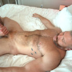 SEX POSITION TO TRY from Cain Marko & Jack Vidra