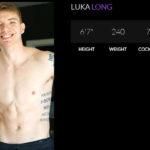 The 6'7 Luka Long